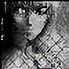Sayuch's avatar