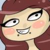 Sayue's avatar