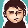 SayuGnz's avatar