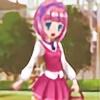 sayukaharuno's avatar