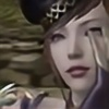 Sayuki-13's avatar