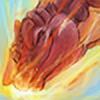 Sayuki-kun's avatar