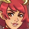 Sayuki16's avatar