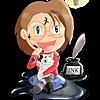 SaYukiRa's avatar