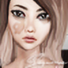 sayumae's avatar