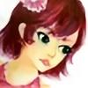 sayumi06's avatar