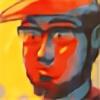 sayunclecomics's avatar