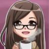 SayuNess's avatar