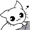 Sayuni's avatar