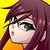 Sayuqt's avatar