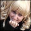 Sayura93's avatar