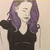 sayuren's avatar