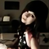 Sayuri-DevilMichyio's avatar
