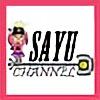 Sayuri-MagicPicture's avatar