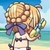 Sayuri-ri's avatar