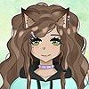 sayuri-stosna's avatar