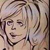 Sayuri-suzumiya's avatar