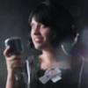 Sayuri-Tomoe's avatar