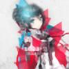 Sayuri0's avatar