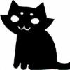 sayuri121's avatar