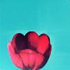 Sayuri14's avatar