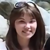 Sayuri28's avatar