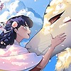 sayuri94watanabe's avatar