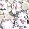 SayuriChann's avatar