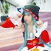 SayuriCosplays's avatar