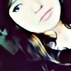 SayuriEmily's avatar