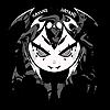 SayuriHatano's avatar