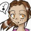 SayuriLee25's avatar