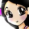 sayurimaebuti's avatar