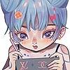 SayuriMaruyama's avatar