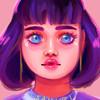 SayuriMey's avatar