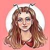 SayuriMina's avatar
