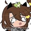 sayurimiura1416's avatar
