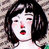 Sayurionee-chan's avatar