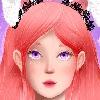 SayuriSakurai's avatar