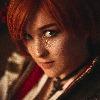 Sayurrina's avatar