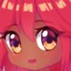 sayuryi's avatar