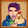 Sayutb's avatar