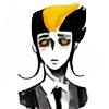 SayuuKanda's avatar
