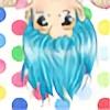 SayuYazawa's avatar