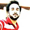 sayyam's avatar