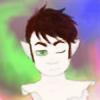 SayYayDA's avatar