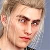 Sazariel's avatar