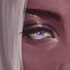 SazausweArt's avatar