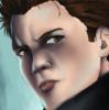 Sazenami's avatar