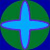 SazerLite's avatar